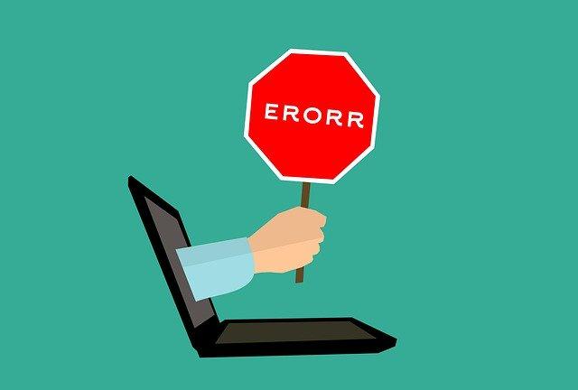OracleのCDBで共通ユーザ作成!ORA-65096の解消法