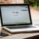 やさしいGoogleColaboratoryの使い方【5つの基本】