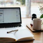 JupyterNotebookとは!インストールと2つの実行方法