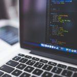 Linuxのユーザー登録・削除とORACLEのユーザ登録・削除