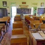プログラミング教育が2020年に小学校で必修化!何年生の授業だ?