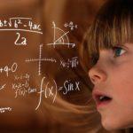 【簡単】活性化関数の3つの目的!中間層と出力層で役割・違いを発見♪